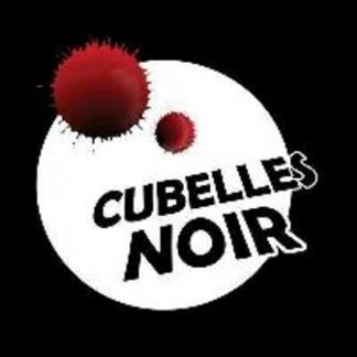 cropped-logo-oficial-petit1.jpg