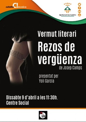 mostra-vermut-literari-rezos