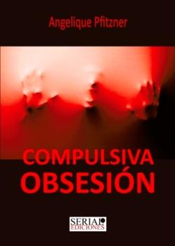 Portada-Compulsiva-Obsesión-01