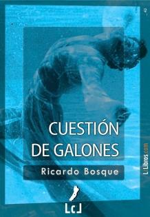 galones_g