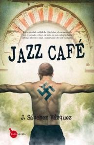 Cubierta_Jazz Café_31mm_261015.indd