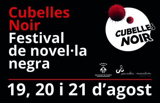 mostra_pancarta_cubelles noir (2)