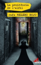 Rafa Melero Alfil