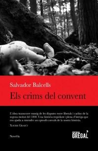 Coberta-Crims-convent