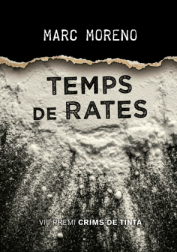 marc-moreno-temps-de-rates-295x420