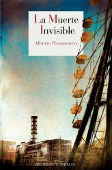 Pasamontes_ La muerte invisible