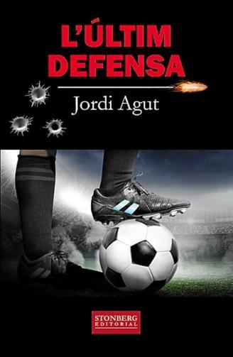 periodista-jordi-1