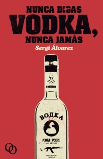 VodkaWeb