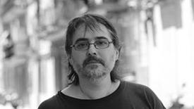 Jose-Andres-Espelt_destacada