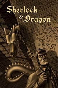 sherlock_dragon