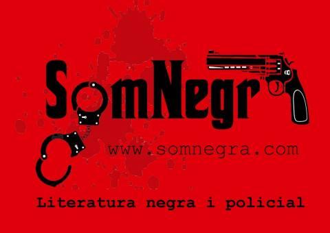 som_negra-en-fb