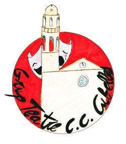 logo_grup de teatre cc_2019