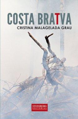 Csota Bratva_Cristina Malagelada_Portada